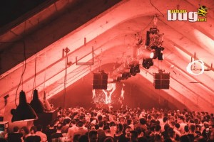 66-Apgrade :: Set Troxler @ klub Drugstore | Beograd | Srbija | Nocni zivot | Clubbing | Techno