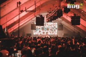 65-Apgrade :: Set Troxler @ klub Drugstore | Beograd | Srbija | Nocni zivot | Clubbing | Techno