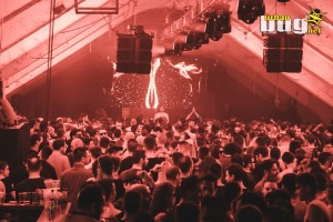 09-Apgrade :: Set Troxler @ klub Drugstore | Beograd | Srbija | Nocni zivot | Clubbing | Techno