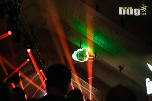 10-Apgrade :: Set Troxler @ klub Drugstore | Beograd | Srbija | Nocni zivot | Clubbing | Techno