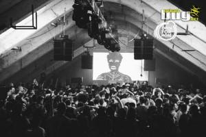 44-Apgrade :: Set Troxler @ klub Drugstore | Beograd | Srbija | Nocni zivot | Clubbing | Techno
