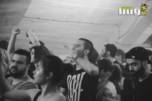 61-Apgrade :: Set Troxler @ klub Drugstore | Beograd | Srbija | Nocni zivot | Clubbing | Techno