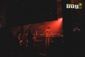 28-Apgrade :: Set Troxler @ klub Drugstore | Beograd | Srbija | Nocni zivot | Clubbing | Techno
