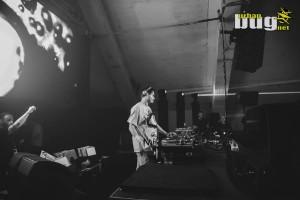 62-Apgrade :: Set Troxler @ klub Drugstore | Beograd | Srbija | Nocni zivot | Clubbing | Techno