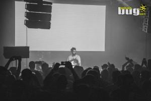 03-Apgrade :: Set Troxler @ klub Drugstore | Beograd | Srbija | Nocni zivot | Clubbing | Techno