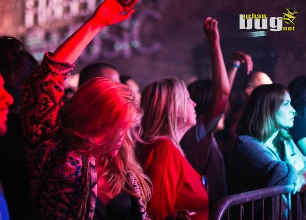 34-GusGus @ klub Barutana | Belgrade | Serbia | Nightlife | Open Air | Clubbing