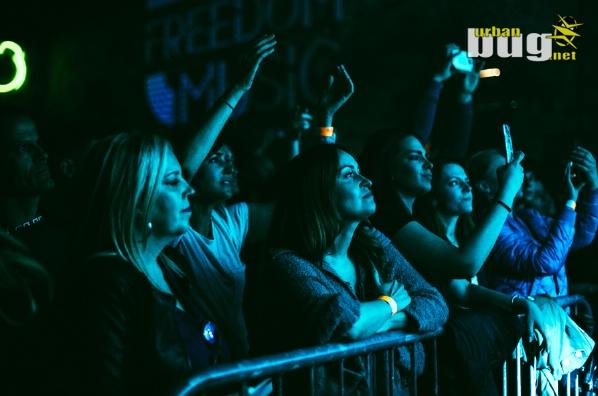 43-GusGus @ klub Barutana | Belgrade | Serbia | Nightlife | Open Air | Clubbing