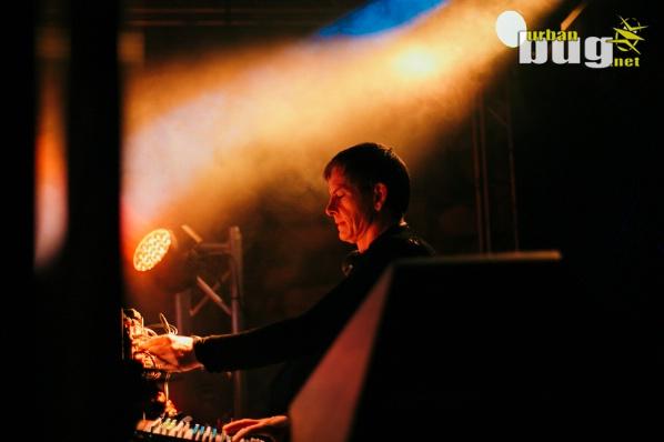 22-GusGus @ klub Barutana | Belgrade | Serbia | Nightlife | Open Air | Clubbing