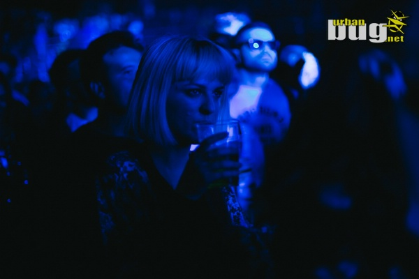 29-GusGus @ klub Barutana | Belgrade | Serbia | Nightlife | Open Air | Clubbing