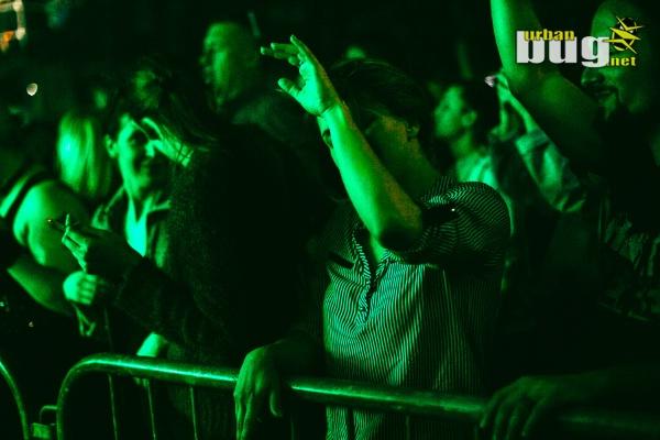 49-GusGus @ klub Barutana | Belgrade | Serbia | Nightlife | Open Air | Clubbing