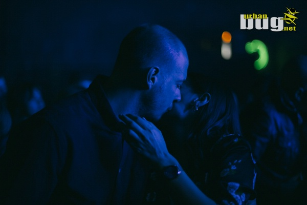28-GusGus @ klub Barutana | Belgrade | Serbia | Nightlife | Open Air | Clubbing