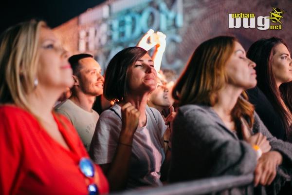38-GusGus @ klub Barutana | Belgrade | Serbia | Nightlife | Open Air | Clubbing
