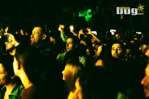 36-GusGus @ klub Barutana | Belgrade | Serbia | Nightlife | Open Air | Clubbing
