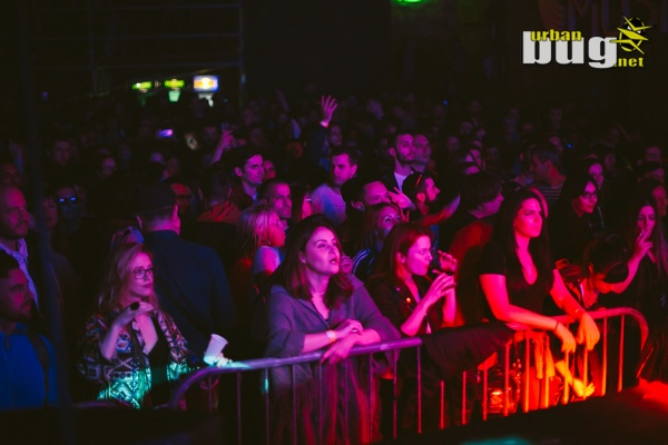 23-GusGus @ klub Barutana | Belgrade | Serbia | Nightlife | Open Air | Clubbing