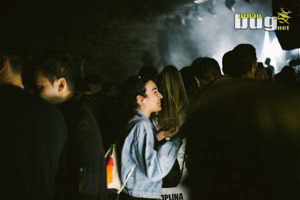 32-GusGus @ klub Barutana | Belgrade | Serbia | Nightlife | Open Air | Clubbing
