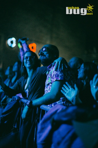 46-GusGus @ klub Barutana | Belgrade | Serbia | Nightlife | Open Air | Clubbing