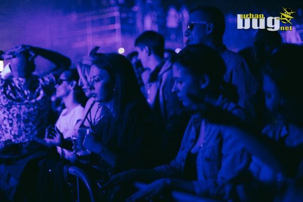 44-GusGus @ klub Barutana | Belgrade | Serbia | Nightlife | Open Air | Clubbing