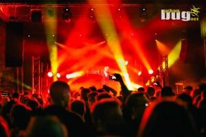 06-GusGus @ klub Barutana | Belgrade | Serbia | Nightlife | Open Air | Clubbing
