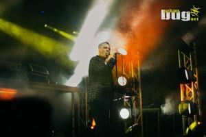 10-GusGus @ klub Barutana | Belgrade | Serbia | Nightlife | Open Air | Clubbing