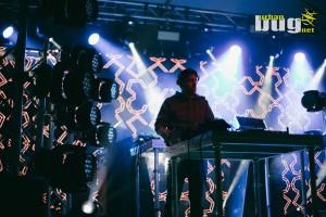 01-GusGus @ klub Barutana | Belgrade | Serbia | Nightlife | Open Air | Clubbing