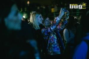 04-GusGus @ klub Barutana | Belgrade | Serbia | Nightlife | Open Air | Clubbing