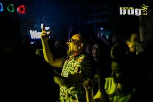 09-GusGus @ klub Barutana | Belgrade | Serbia | Nightlife | Open Air | Clubbing