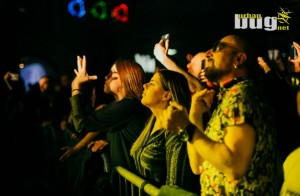 15-GusGus @ klub Barutana | Belgrade | Serbia | Nightlife | Open Air | Clubbing