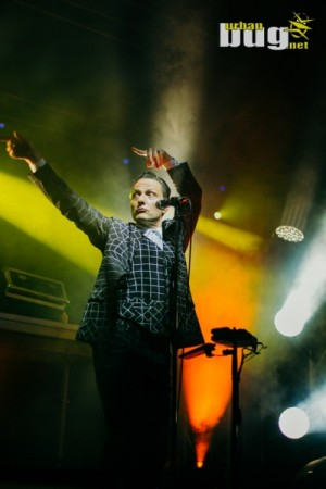 14-GusGus @ klub Barutana | Belgrade | Serbia | Nightlife | Open Air | Clubbing
