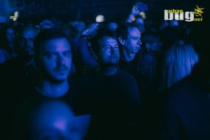 12-GusGus @ klub Barutana | Belgrade | Serbia | Nightlife | Open Air | Clubbing