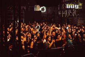 08-GusGus @ klub Barutana | Belgrade | Serbia | Nightlife | Open Air | Clubbing