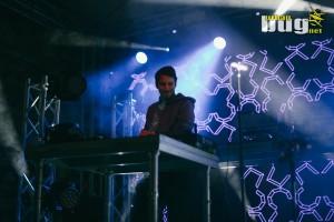 03-GusGus @ klub Barutana | Belgrade | Serbia | Nightlife | Open Air | Clubbing