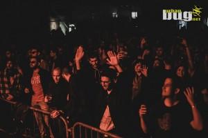 21-Apgrade with Mathame :: Radio Slave @ klub Barutana | Beograd | Nocni zivot | Clubbing | Open Air