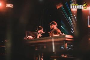30-Apgrade with Mathame :: Radio Slave @ klub Barutana | Beograd | Nocni zivot | Clubbing | Open Air