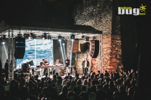 28-Apgrade with Mathame :: Radio Slave @ klub Barutana | Beograd | Nocni zivot | Clubbing | Open Air