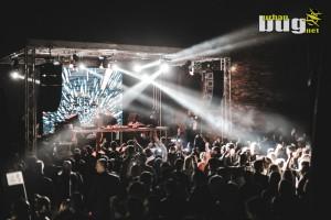 25-Apgrade with Mathame :: Radio Slave @ klub Barutana | Beograd | Nocni zivot | Clubbing | Open Air