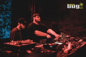 20-Apgrade with Mathame :: Radio Slave @ klub Barutana | Beograd | Nocni zivot | Clubbing | Open Air
