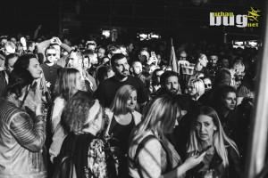 25-Black Coffee @ klub Barutana | Belgrade | Serbia | Nightlife | Clubbing
