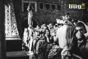 33-Black Coffee @ klub Barutana | Belgrade | Serbia | Nightlife | Clubbing