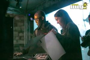 44-Black Coffee @ klub Barutana | Belgrade | Serbia | Nightlife | Clubbing