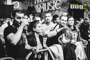 31-Black Coffee @ klub Barutana | Belgrade | Serbia | Nightlife | Clubbing