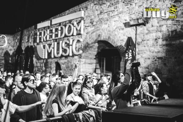 46-Ellen Allien @ Barutana   Beograd   Srbija   Nocni zivot   Clubbing   Open air Party