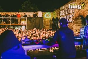 01-Ellen Allien @ Barutana   Beograd   Srbija   Nocni zivot   Clubbing   Open air Party