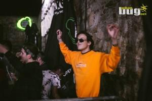 21-Ellen Allien @ Barutana | Beograd | Srbija | Nocni zivot | Clubbing | Open air Party