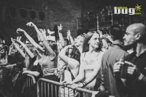 35-Ellen Allien @ Barutana | Beograd | Srbija | Nocni zivot | Clubbing | Open air Party