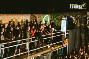 48-Ellen Allien @ Barutana | Beograd | Srbija | Nocni zivot | Clubbing | Open air Party