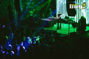 32-Ellen Allien @ Barutana | Beograd | Srbija | Nocni zivot | Clubbing | Open air Party
