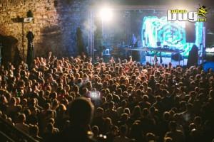 50-Ellen Allien @ Barutana | Beograd | Srbija | Nocni zivot | Clubbing | Open air Party
