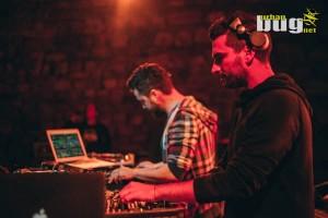 02-Ellen Allien @ Barutana | Beograd | Srbija | Nocni zivot | Clubbing | Open air Party