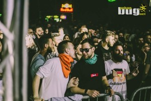 08-Ellen Allien @ Barutana | Beograd | Srbija | Nocni zivot | Clubbing | Open air Party