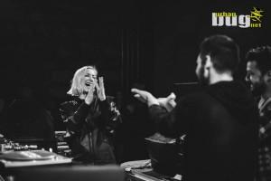 14-Ellen Allien @ Barutana | Beograd | Srbija | Nocni zivot | Clubbing | Open air Party